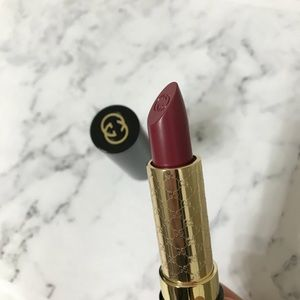 Other - GUCCI Audacious Color-Intense Lipstick Shade 180